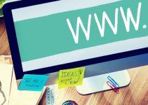 Les bonnes raisons d'avoir un site multilingue