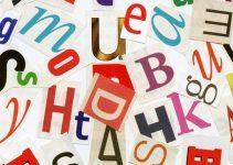 L'importance du choix des mots dans le processus de traduction