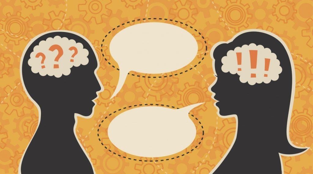 Suffit-il d'être bilingue pour devenir traducteur ?