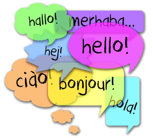 comment bien choisir votre agence de traduction